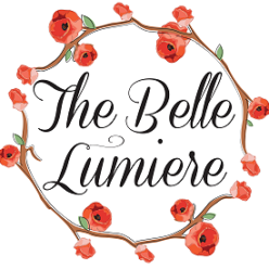 the belle lumiere